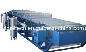 Full Automatic Belt Vacuum Filter Machine (DU2-DU75) pictures & photos