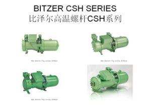 Bitzer Compressor (CSH Series)