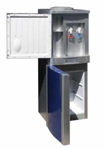 Water Dispenser (YD301)