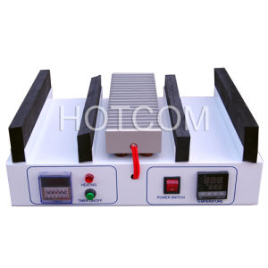 Fiber Optical Curing Oven (HCHO-40)