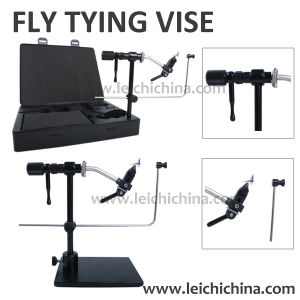 Fly Fishing Fly Tying Vise pictures & photos