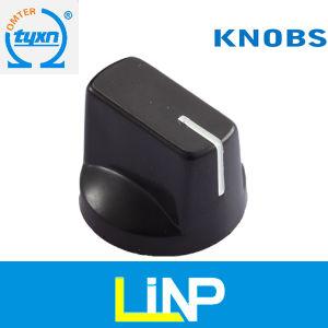 1041 (19*15) 6*18t Audio Knob