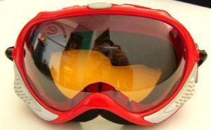 Wlt-G-13 Goggle