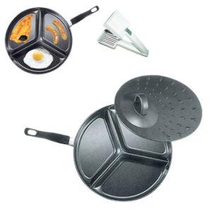 Fry Pan (ZOHC002)
