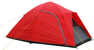 5 Person Automatic Tent, Folding Tent, Auto Tent, Camping Tent pictures & photos