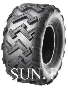 ATV Tyre (A-001) pictures & photos