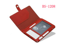 E-book Reader Bag (BS-1208)