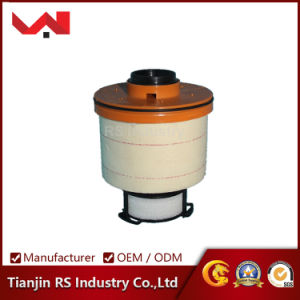Diesel Engine Auto Fuel Filter 23390-0L070 23390-Ol070 233900L070 pictures & photos