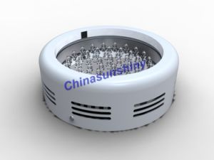 UFO LED Grow Lights 90W