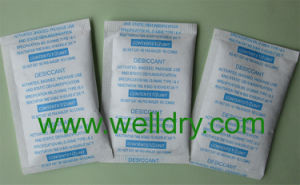 Clay Desiccant in Tyvek Bag, 1/6unit- 16unit pictures & photos