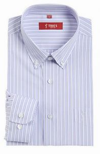 Business Shirts pictures & photos
