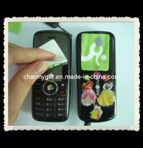 Promotion Gift Phone Cleaner (JM-PS003) pictures & photos