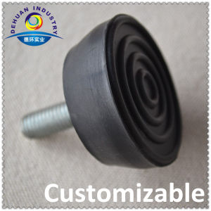 Cheap Price Rubber Vibration Mount for Machine pictures & photos