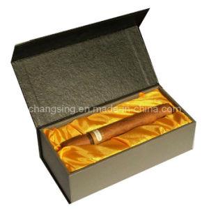 Super E-Cigar