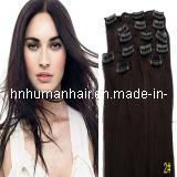 Virgin Hair (HN-C-077)