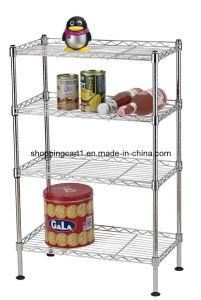 Storage Rack (HKJ-C017)