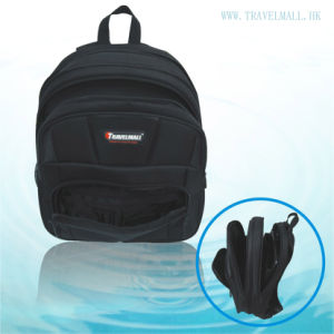 Laptop Backpack (TF146N)