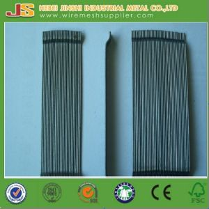 Concrete End Hooked Steel Fiber Glued Steel Fibers pictures & photos