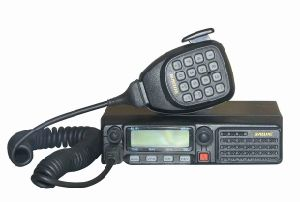 Mobile Walkie Talkie (BJ-271)