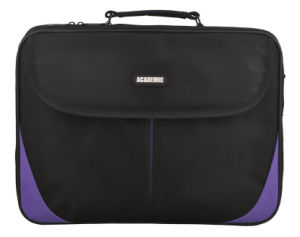 2014 Best Selling Laptop Bag for 15.6′′ Laptop (SM8988A) pictures & photos