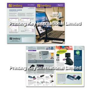 Catalog Design (PK-0300)