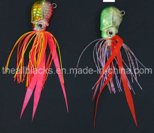 Fishing Tackle - Fishing Accessories - Fishing Lure -Fishing Bait - Rb05 pictures & photos