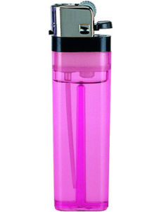 Flint Lighter (01B01)