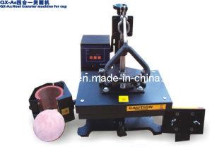 Cup Heat Transfer Machine (TX-A6)