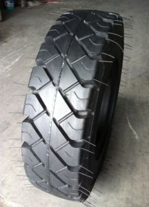 12.00-20 Forklift Solid Tires pictures & photos