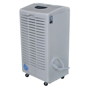 Household Dehumidifier (SJ-901E) pictures & photos