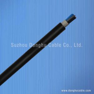 XLPE Power Cable pictures & photos