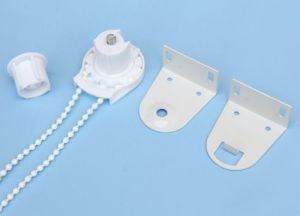 China Curtain Accessories Roller Blinds Mechanism Yxd