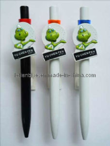 Promotion Ball Pen with Customed Logo (LT-C297) pictures & photos
