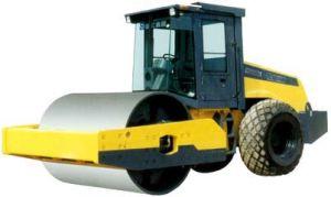 Roller (XSM216 / XSM218)