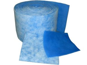 Filter Media Rolls pictures & photos