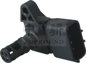 Automobile Air Inlet Pressure Sensor (Absolute Pressure)