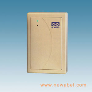 Chd802A/B/M Single Door Access Control System