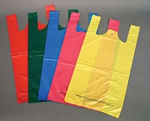 Shopping Bag (BDS01)