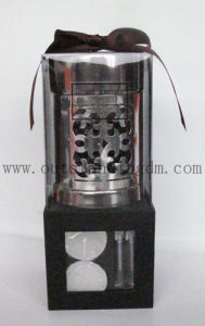 Oil Burner (ODM-10PL-04121)