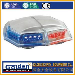 LED Mini Light Bar (SRL-GRT-025)