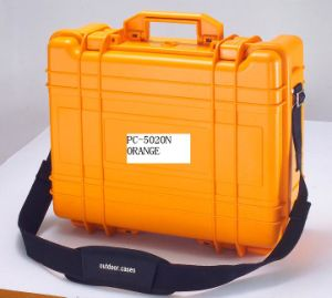 Waterproof Hard Case - 1 pictures & photos