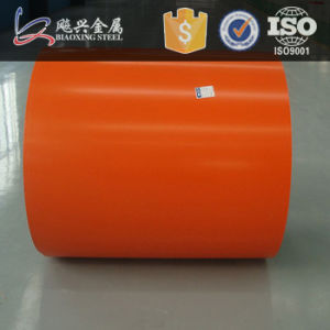 Light Industry PPGI PPGL Coils from China pictures & photos