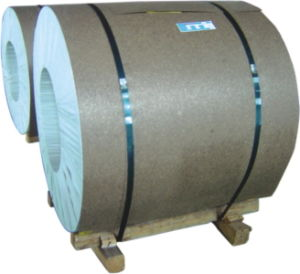 Aluminum Coil (Hot Roll-3000series)