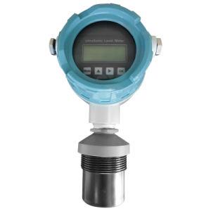 Liquid Level Meters