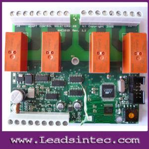 Power Board PCBA