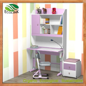 Customize Modern Kids Furniture for Study Room or Bedroom pictures & photos
