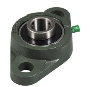Ucfl Series Plummer Block with Insert Ball Bearing (UCFL211)