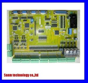 SMT Product Circuit Board Assembly (MP-316) pictures & photos