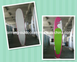 Epoxy Stand up Paddle Surfboard