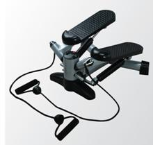Mini Twist Stepper (LEM-TB002)